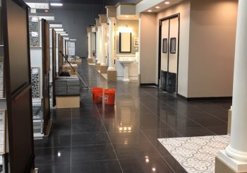 The Tile Shop Final Post Construction Cleaning Service in Dallas TX 009 1aa82e2fd18bd09d3239c8e50ba3d9e9 350x245 100 crop The Tile Shop Final Post Construction Cleaning Service in Dallas, TX