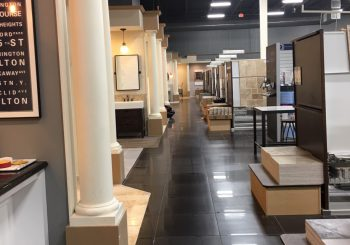 The Tile Shop Final Post Construction Cleaning Service in Dallas TX 018 dd58ba9da24db70d3a58791f05e75fc7 350x245 100 crop The Tile Shop Final Post Construction Cleaning Service in Dallas, TX