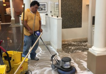 The Tile Shop Final Post Construction Cleaning Service in Dallas TX 020 c6a4dc5fe2a778d60d5385fc2e46eb53 350x245 100 crop The Tile Shop Final Post Construction Cleaning Service in Dallas, TX
