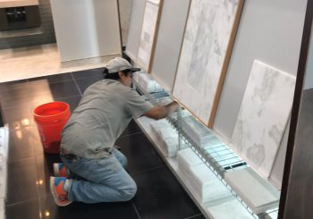 The Tile Shop Final Post Construction Cleaning Service in Dallas TX 023 5f79f04357689de7a52a5166eacd2cf5 350x245 100 crop The Tile Shop Final Post Construction Cleaning Service in Dallas, TX