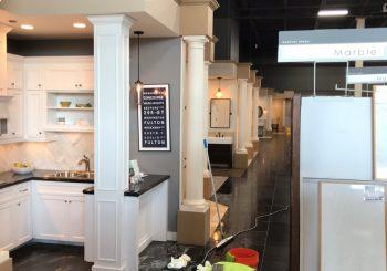 The Tile Shop Final Post Construction Cleaning Service in Dallas TX 024 e6e63dfca1edcd41a616a69405debb16 350x245 100 crop The Tile Shop Final Post Construction Cleaning Service in Dallas, TX