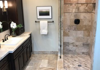 The Tile Shop Final Post Construction Cleaning Service in Dallas TX 030 69fca55d61fadd74a45570d261407b28 350x245 100 crop The Tile Shop Final Post Construction Cleaning Service in Dallas, TX