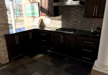 The Tile Shop Final Post Construction Cleaning Service in Dallas TX 033 db01652b6e558a8d34beb32f77952324 350x245 100 crop The Tile Shop Final Post Construction Cleaning Service in Dallas, TX