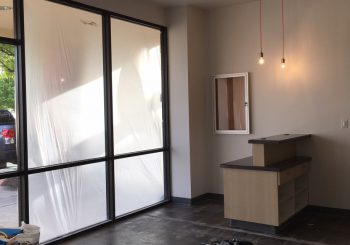 Thrive Vet Care Final Post Construction Cleaning in Dallas TX 004 0563ca30a59b0c713179c75a4fabbab2 350x245 100 crop Thrive Vet Care Final Post Construction Cleaning in Dallas, TX