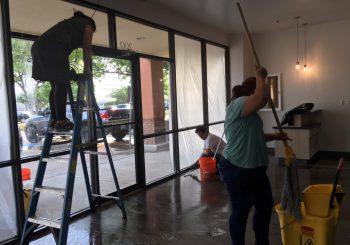 Thrive Vet Care Final Post Construction Cleaning in Dallas TX 015 7754fa5d989d0c8a5024ab4a5d46d374 350x245 100 crop Thrive Vet Care Final Post Construction Cleaning in Dallas, TX