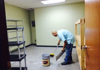 Tomato Producer Warehouse Move Out Deep Cleaning Service in Dallas. TX 05 1bc00b9792549e68972f97b328661054 350x245 100 crop Tomato Producer Warehouse Move Out Deep Cleaning Service in Dallas. TX