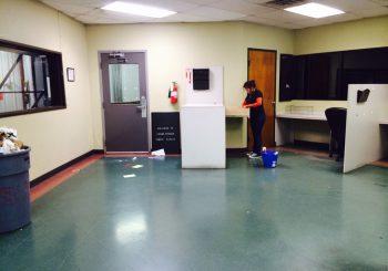 Tomato Producer Warehouse Move Out Deep Cleaning Service in Dallas. TX 12 ff89e96de12ff8ef55dcf8292cb47939 350x245 100 crop Tomato Producer Warehouse Move Out Deep Cleaning Service in Dallas. TX