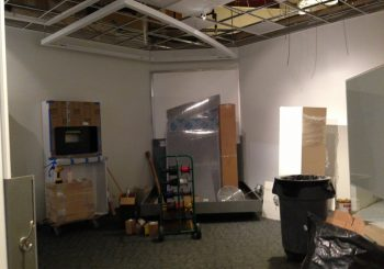 Town East Mall Sleep Expert Store Post Construction Cleaning Service in Mezquite TX 10 a41ec613d93f1ae10f1410074d12a04e 350x245 100 crop Town East Mall   Sleep Expert Store Post Construction Cleaning in Mesquite, TX