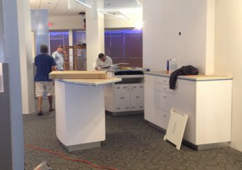 Town East Mall Sleep Expert Store Post Construction Cleaning Service in Mezquite TX 24 f71a6395ecdc3dc71903506daae9ff48 350x245 100 crop Town East Mall   Sleep Expert Store Post Construction Cleaning in Mesquite, TX
