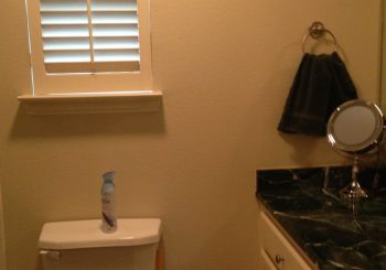 Town Home Deep Cleaning Service in Uptown Dallas TX 10 3b11ee406314156e51153e5195f30bd4 350x245 100 crop Town Home Deep Cleaning Service in Uptown Dallas, TX