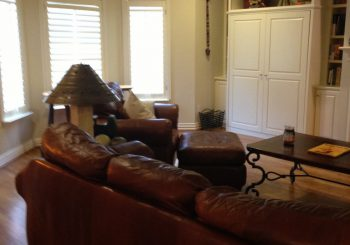 Town Home Deep Cleaning Service in Uptown Dallas TX 20 aa0d3b27bc611efdfb4d054311de93bf 350x245 100 crop Town Home Deep Cleaning Service in Uptown Dallas, TX