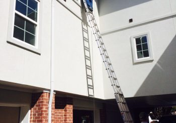 Town Homes Windows Post Construction Clean Up Service in Highland Park TX 04 c3991dbb59c4fbbba1d1ca8bc57c9e5f 350x245 100 crop Town Homes Windows & Post Construction Clean Up Service in Highland Park, TX