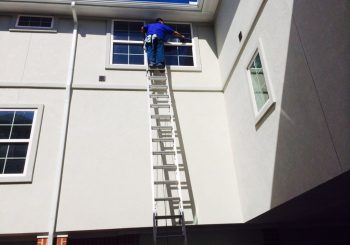 Town Homes Windows Post Construction Clean Up Service in Highland Park TX 05 b0f6215f84932b74f32412bf3bf5c352 350x245 100 crop Town Homes Windows & Post Construction Clean Up Service in Highland Park, TX
