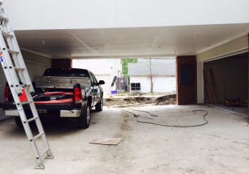 Town Homes Windows Post Construction Clean Up Service in Highland Park TX 13 35f1aa05db0b1968a794d8798ccfa0a9 350x245 100 crop Town Homes Windows & Post Construction Clean Up Service in Highland Park, TX