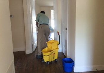 Townhomes Final Post Construction Cleaning Service in Highland Park TX 18 982b7a1513934b7551452158f29ba16a 350x245 100 crop Townhomes Final Post Construction Cleaning Service in Highland Park, TX