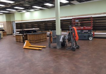 Trader Joes Austin TX Final Post Construction Cleaning 010 e4cbb5d7a37faa773d3371234e147b40 350x245 100 crop Trader Joes Austin, TX   Final Post Construction Cleaning