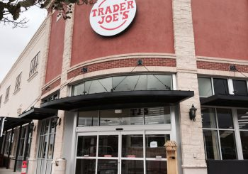 Trader Joes Final Post Construction Clean Up in McKinney TX 01 a696abf6fce56999a83e2d48b5988719 350x245 100 crop Trader Joes Final Post Construction Clean Up in McKinney, TX