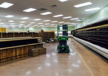 Traders Joes Grocery Store Chain Final Post Construction Cleaning in Dallas Texas 003 e9023e3bc1a22e688fbdf9a5e9c79e31 350x245 100 crop Traders Joes Store Final Post Construction Cleaning in Dallas, TX