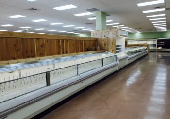 Traders Joes Grocery Store Chain Final Post Construction Cleaning in Dallas Texas 014 f48d5ba69e0685c0589fb2458792a6c8 350x245 100 crop Traders Joes Store Final Post Construction Cleaning in Dallas, TX