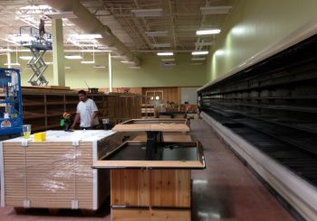 Traders Joes Healthy food Store Chain Post Construction Clean Up in Austin Texas 11 8435be5eb7e470d5c5477cdd9f8246ef 350x245 100 crop Food Store Chain Post Construction Cleaning in Austin, TX
