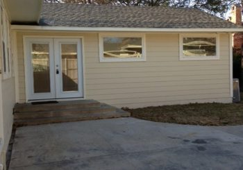 University Park TX Remodeled House post construction cleanup 02 9f8e15a94546ad6db9527f943895fb46 350x245 100 crop University Park   Remodeled House   Post Construction Cleanup