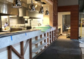 Uptown Kitchen Post Construction Rough Cleaning 11 56d474096f06867be4608a4242259deb 350x245 100 crop Uptown Kitchen Post Construction Rough Cleaning