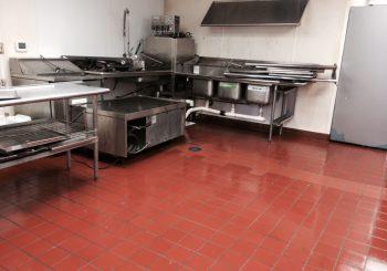 Uptown Seafood Restaurant Kitchen Deep Cleaning Service in Dallas TX 04 c02cfe1029ae860e85b5afd51142372a 350x245 100 crop TJ Seafood Uptown Restaurant Kitchen Deep Cleaning Service in Dallas, TX