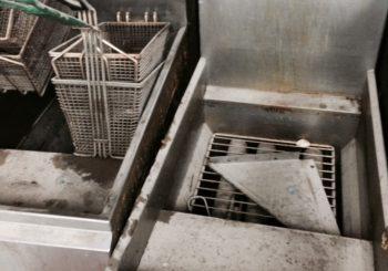 Uptown Seafood Restaurant Kitchen Deep Cleaning Service in Dallas TX 08 370aafda63694f76ec1978e7ef0bd25f 350x245 100 crop TJ Seafood Uptown Restaurant Kitchen Deep Cleaning Service in Dallas, TX