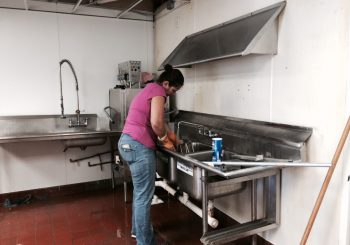 Uptown Seafood Restaurant Kitchen Deep Cleaning Service in Dallas TX 11 bce7bd8152b56cc5aadcd879643c7749 350x245 100 crop TJ Seafood Uptown Restaurant Kitchen Deep Cleaning Service in Dallas, TX