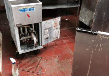 Uptown Seafood Restaurant Kitchen Deep Cleaning Service in Dallas TX 15 14d0203e6a64904bb0e65c789ef91da6 350x245 100 crop TJ Seafood Uptown Restaurant Kitchen Deep Cleaning Service in Dallas, TX