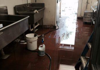 Uptown Seafood Restaurant Kitchen Deep Cleaning Service in Dallas TX 18 1b6f0824ccc96eb9f287b26cfca81eb3 350x245 100 crop TJ Seafood Uptown Restaurant Kitchen Deep Cleaning Service in Dallas, TX