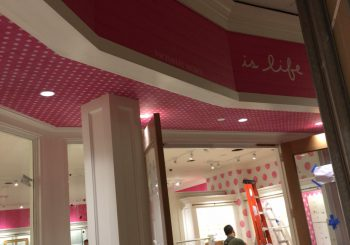 Victoria Secret Store Post Construction Cleaning Phase 2 at Galleria Mall Dallas TX 001 f27aee85a64260893f3c9231cdb45a98 350x245 100 crop Victoria Secret Store Post Construction Cleaning Phase 2 at Galleria Mall Dallas, TX