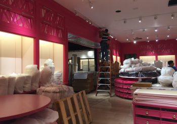 Victoria Secret Store Post Construction Cleaning Phase 2 at Galleria Mall Dallas TX 005 3d38c9103d9e2bbe8842f91815a7645c 350x245 100 crop Victoria Secret Store Post Construction Cleaning Phase 2 at Galleria Mall Dallas, TX