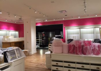 Victoria Secret Store Post Construction Cleaning Phase 2 at Galleria Mall Dallas TX 007 f92680bfbd3dbc1ea3459178fbb6b23a 350x245 100 crop Victoria Secret Store Post Construction Cleaning Phase 2 at Galleria Mall Dallas, TX