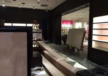 Victoria Secret Store Post Construction Cleaning Phase 3 at Galleria Mall Dallas TX 015 c7daf2a58d82d6159c91264661bcc74a 350x245 100 crop Victoria Secret Store Post Construction Cleaning Phase 3 at Galleria Mall Dallas, TX