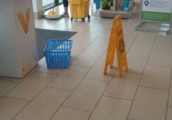Vitamin Retail Store Final Post Construction Clean Up in Dallas TX 021jpg e66fdea3770ceaf5178dc441631130fd 350x245 100 crop Vitamin Retail Store Final Post Construction Clean Up in Dallas, TX