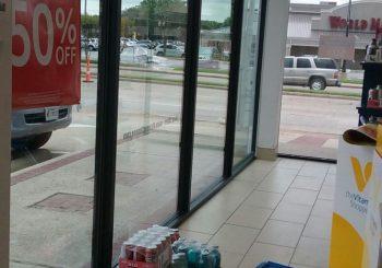 Vitamin Retail Store Final Post Construction Clean Up in Dallas TX 023jpg 18d51362f435681d5732ecf91b4bb197 350x245 100 crop Vitamin Retail Store Final Post Construction Clean Up in Dallas, TX