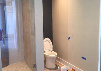 W Hotel Luxury Condo Post Construction Cleaning Service in Dallas TX 011jpg 8c33c7312f8aa555b4e4d3d70929396d 350x245 100 crop W Hotel Luxury Condo Post Construction Cleaning Service in Dallas, TX