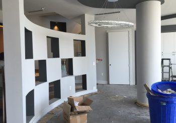 W Hotel Luxury Condo Post Construction Cleaning Service in Dallas TX 012jpg d1433b76cc05900f8167a9c723c512c9 350x245 100 crop W Hotel Luxury Condo Post Construction Cleaning Service in Dallas, TX