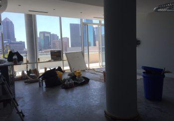 W Hotel Luxury Condo Post Construction Cleaning Service in Dallas TX 020jpg d5d83daac327b60aab942d57f35cc6be 350x245 100 crop W Hotel Luxury Condo Post Construction Cleaning Service in Dallas, TX