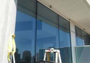 W Hotel Luxury Condo Post Construction Cleaning Service in Dallas TX 024jpg bcdc89163cd1afa9cc5761883e08d198 350x245 100 crop W Hotel Luxury Condo Post Construction Cleaning Service in Dallas, TX