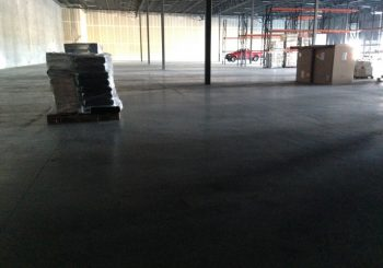 Warehouse Windows Cleaning in Frisco Tx 11 6eb16609bd14a260fd1dec4da2c12d13 350x245 100 crop Warehouse and Office Windows Cleaning in Frisco, TX