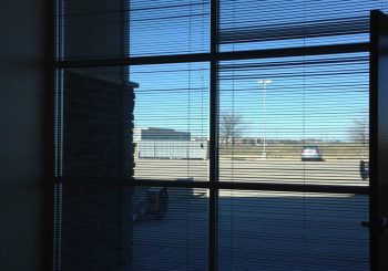 Warehouse Windows Cleaning in Frisco Tx 12 6cca66f2d2968db7b72169684dc449e4 350x245 100 crop Warehouse and Office Windows Cleaning in Frisco, TX