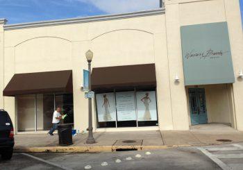 Warren Barron Bridal Store Post construction Clean Up in Dallas Texas 19 1b8bfdd20161d66c0723da5234b24a3c 350x245 100 crop Post Construction Cleaning Service at a Retail Store in Dallas, TX