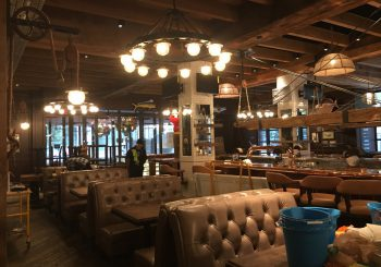 Water Grill Restaurant Dallas TX Final Post Construction Clean Up 005 5c592127aec84a4ad5586a70320db864 350x245 100 crop Water Grill Restaurant, Dallas, TX Final Post Construction Clean Up