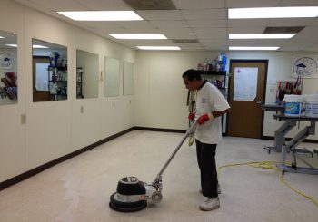 Waxing Floors in a Grooming School at Arlington TX 01 57386f30728769a847fa01cc3b6b75bd 350x245 100 crop Waxing Floors in a Grooming School at Arlington, TX