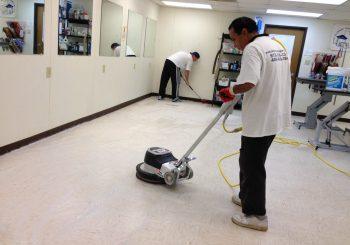 Waxing Floors in a Grooming School at Arlington TX 02 ea1d5cda1c441fa2451f9aa0d5a168a7 350x245 100 crop Waxing Floors in a Grooming School at Arlington, TX