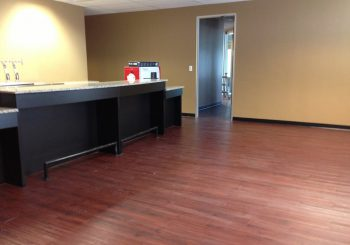 Waxing and Polishing Floors in Irving Texas 01 acb9e02e21d4a2f10a6ee67a537df157 350x245 100 crop Waxing Floors in Irving, TX
