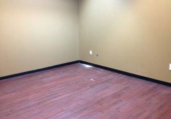 Waxing and Polishing Floors in Irving Texas 13 96e1d9b142eb5b59c52be200c9801cfa 350x245 100 crop Waxing Floors in Irving, TX