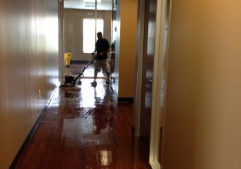 Waxing and Polishing Floors in Irving Texas 23 da3fea3f09ffd308a2225b0cbff71d75 350x245 100 crop Waxing Floors in Irving, TX